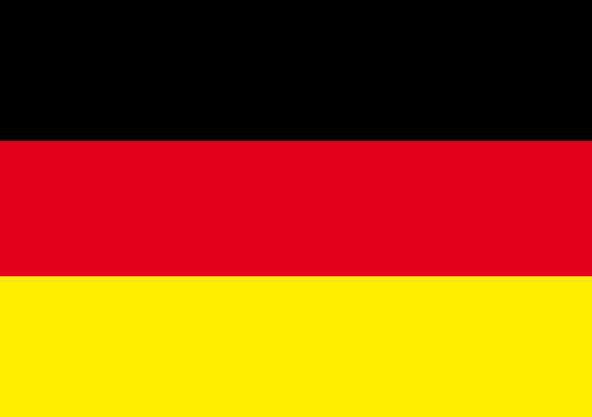 germany-2888541_1920